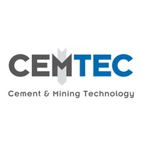 CEMTEC Cement and Mining Technology GmbH