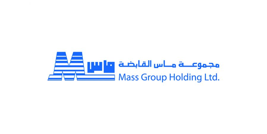 MASS Group Holding