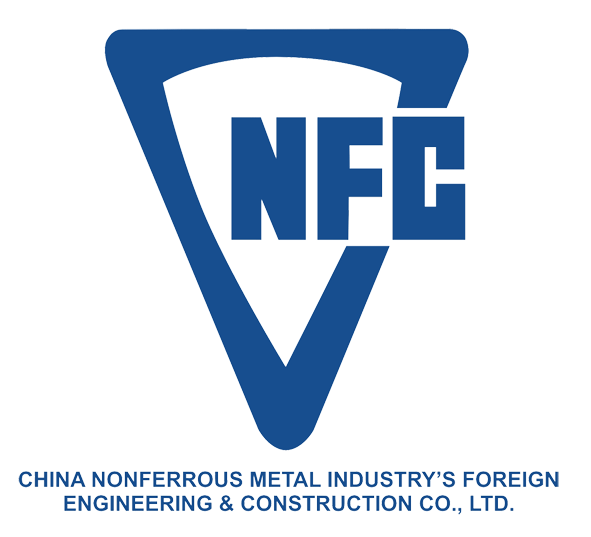 NFC (China Nonferrous Metal Industry's Foreign Engineering & Construction Co.,Ltd.)
